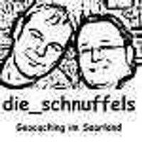 die_schnuffels