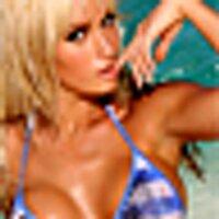Free Bikinis   Social Profile