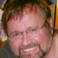 Will Dover | Social Profile