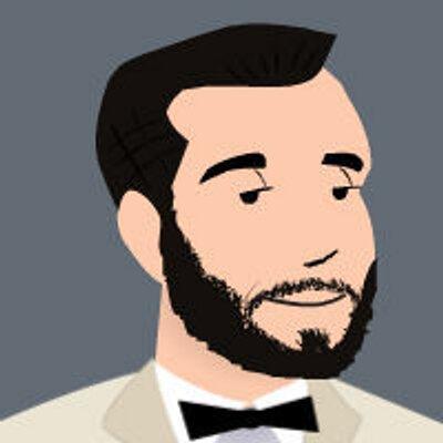 Andrés Flores | Social Profile