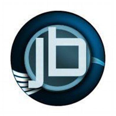 JB King | Social Profile