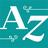 A-Line to Z