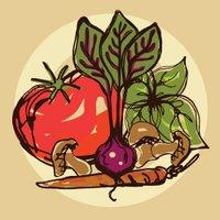 Tarheel Foodie | Social Profile