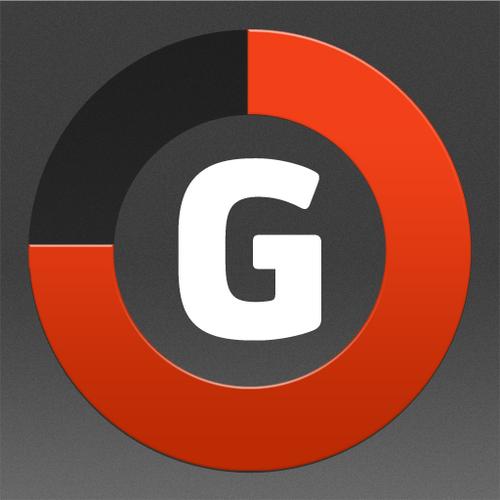 Guardly Social Profile