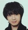 野澤祐樹bot Social Profile