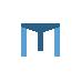 Mandaria Software's Twitter Profile Picture