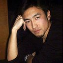 Hiro@Italy🇮🇹