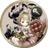 The profile image of cosme_sinoalice