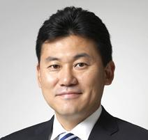 三木谷浩史 Social Profile