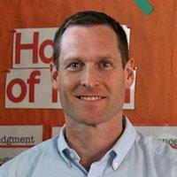 Steve Reifman   Social Profile