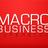@macro_business