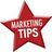 MarketingTips3