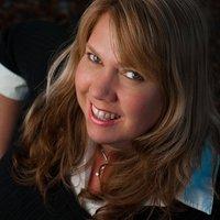 Cheri Thomas | Social Profile