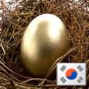 황금달걀후라이 Social Profile