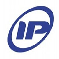 IP Performance Ltd | Social Profile