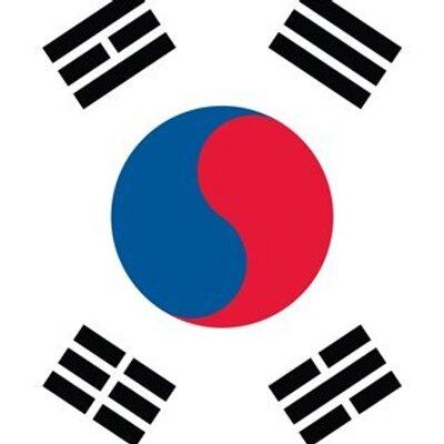 수려[심영오]*부천당주* | Social Profile