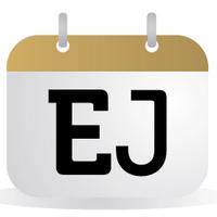 EventosJuridicos | Social Profile
