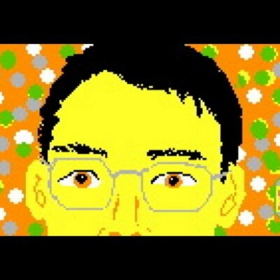 鈴木康仁 | Social Profile