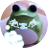 The profile image of yukimarco