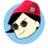 The profile image of katasenao4649