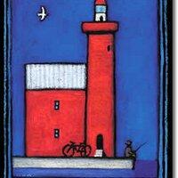 fishermans-wharf | Social Profile