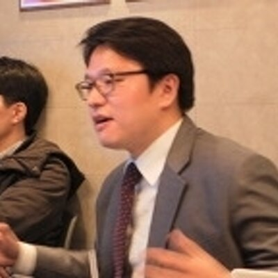 Bo Kim   Social Profile