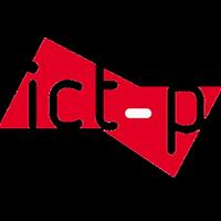 ICTPartners_NL