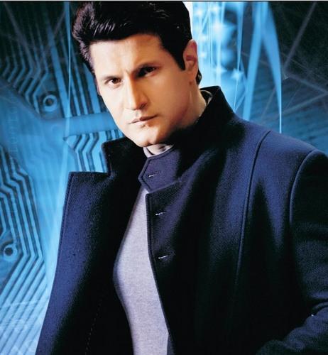 Rajiv Makhni Social Profile