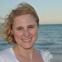 Molly White | Social Profile