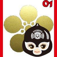 ishikawa_jack01 | Social Profile