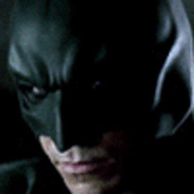 バットマン | Social Profile