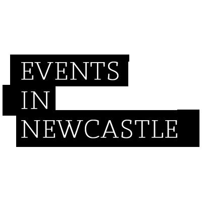Events in Newcastle Social Profile