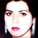 Yolanda Lares V. Social Profile