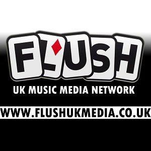 FLUSH FamilyTies2013 Social Profile