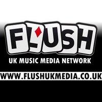 FLUSH FamilyTies2013 | Social Profile