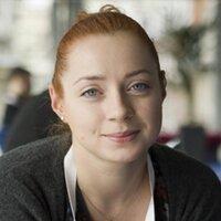Tatiana Likhacheva | Social Profile