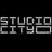 The profile image of StudioCity_