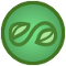 LeafLabs, LLC | Social Profile