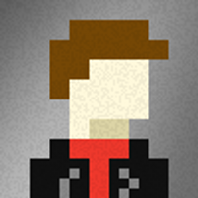 Richard Elliott | Social Profile