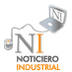 Noticiero Industrial (@notiindustrial) Twitter