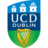 @UCDCommuting