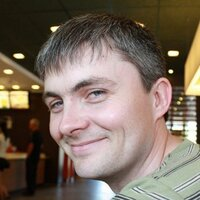 Nick Rufeyev | Social Profile