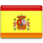 @from__Spain