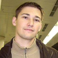 Nicolas Cannasse | Social Profile