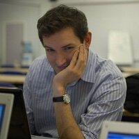 Michael Vachon | Social Profile