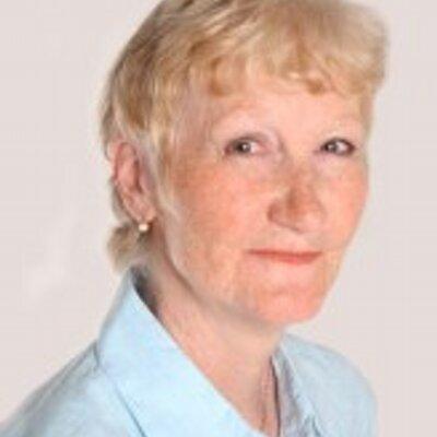 Linda McGrory | Social Profile