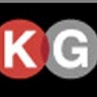The KONA Gallery | Social Profile