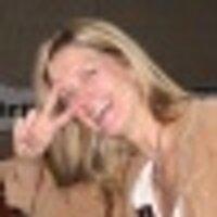 Marjorie Stallard   Social Profile