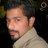 Atif Afzal