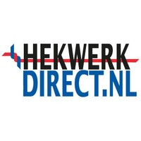 hekwerkdirect